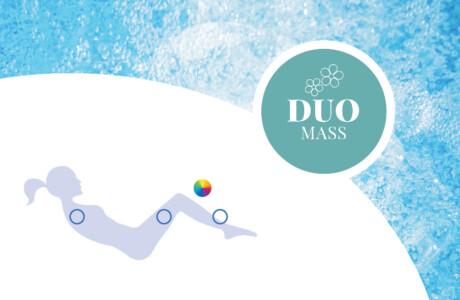 Duo Mass