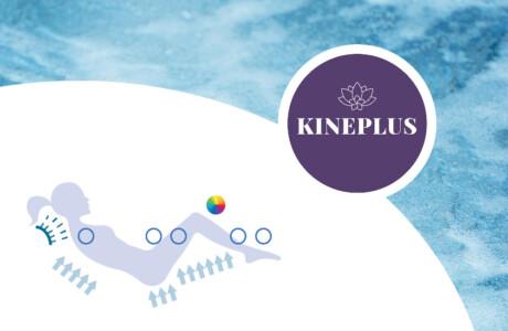 Kineplus